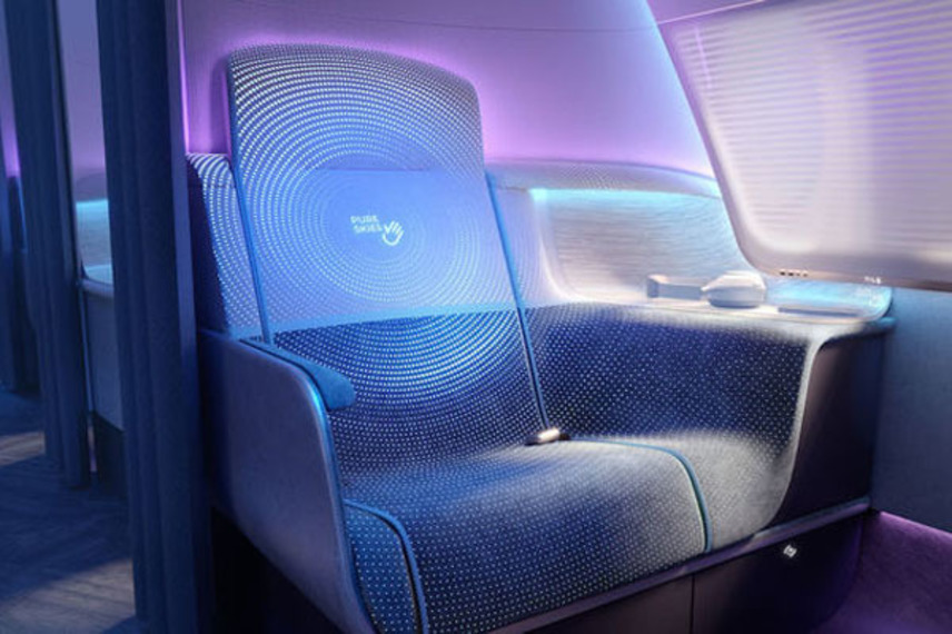 http://www.pax-intl.com/interiors-mro/cabin-maintenance/2021/02/24/calm-cabins-of-the-future/#.YD5q2i3b1pQ