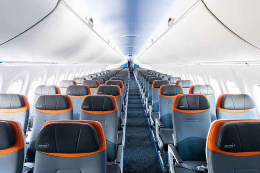 http://www.pax-intl.com/interiors-mro/seating/2021/02/24/advancing-comfort-on-jetblues-a220/#.YD5rJC3b1pQ