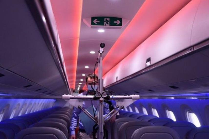 http://www.pax-intl.com/interiors-mro/lighting/2021/03/01/the-uv-venture/#.YD5rqS3b1pQ