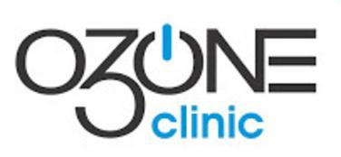 Ozone Clinic Cape Town