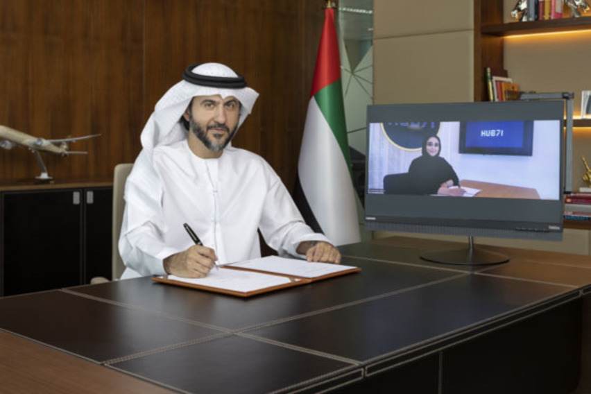 http://www.pax-intl.com/product-news-events/aviation-trends/2021/03/02/etihad-airways-and-hub71-sign-mou-to-boost-tech-ecosystem/#.YD5pLC3b1pQ