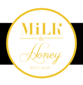 Milk & Honey Beauty Salon