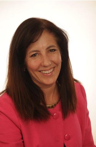 Christina Pagolato