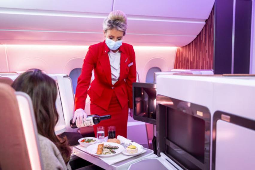 http://www.pax-intl.com/passenger-services/terminal-news/2021/03/01/virgin-atlantic-announces-spring-menu/#.YD5o-C3b1pQ