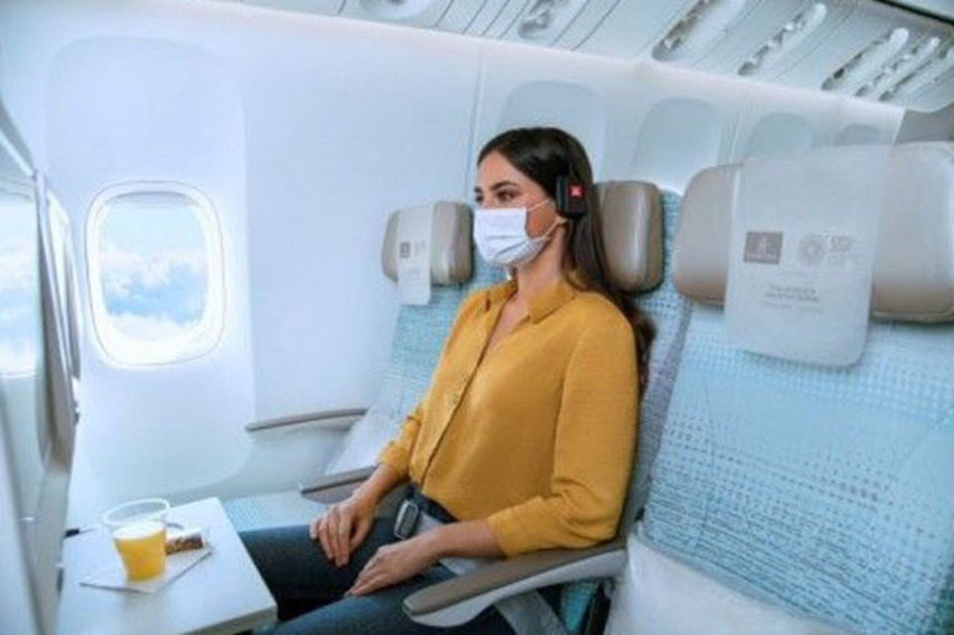 http://www.pax-intl.com/passenger-services/terminal-news/2021/03/01/emirates-offers-seat-purchase-options-for-privacy/#.YD5qSS3b1pQ