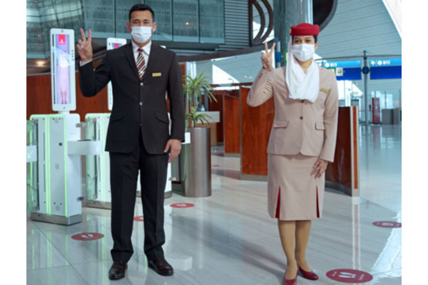 http://www.pax-intl.com/passenger-services/terminal-news/2021/02/24/emirates-operates-flight-with-fully-vaccinated-teams-across-all-touchpoints/#.YD5oty3b1pQ
