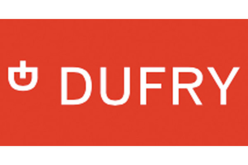 https://www.dutyfreemag.com/americas/business-news/retailers/2021/03/02/dufry-wins-contracts-at-sangster-jamaica/#.YD5WSC3b1pQ