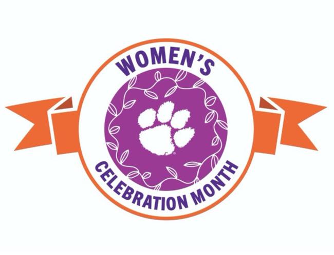 Women's Celebration Month