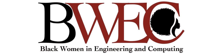 Logo - BWEC