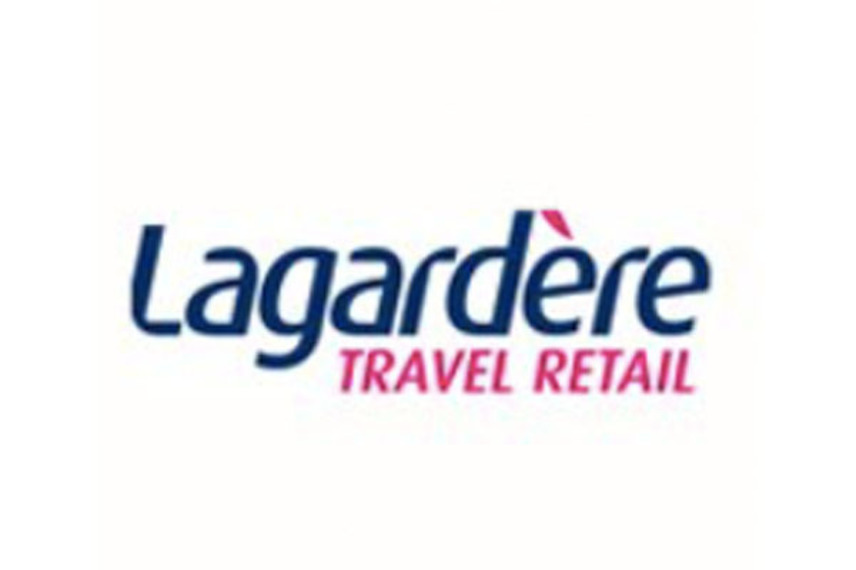 https://www.dutyfreemag.com/asia/business-news/retailers/2021/03/02/revenue-down-59.7-yoy-lagardre-restores-cash-generation/#.YD5Yqy3b1pQ