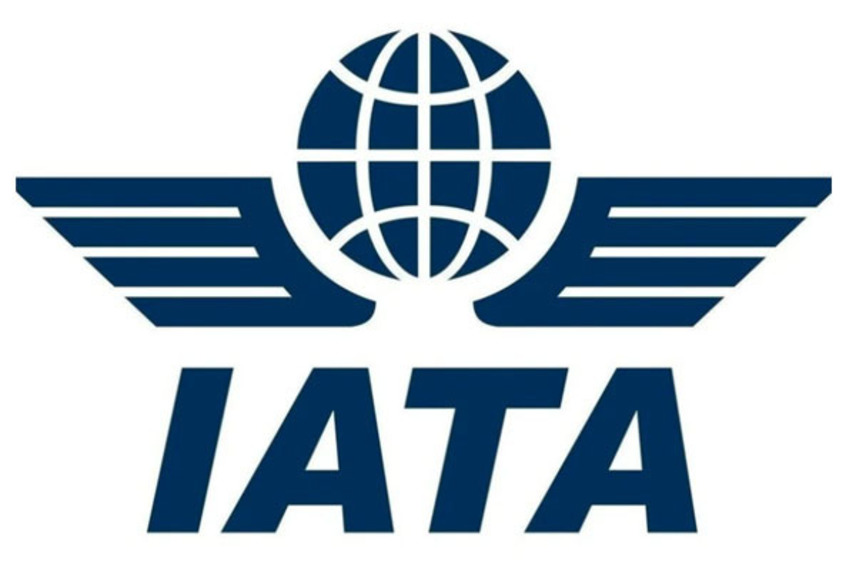 https://www.dutyfreemag.com/gulf-africa/business-news/airlines-and-airports/2021/03/02/airline-cash-burn-continues-says-iata/#.YD5TKC3b1pQ