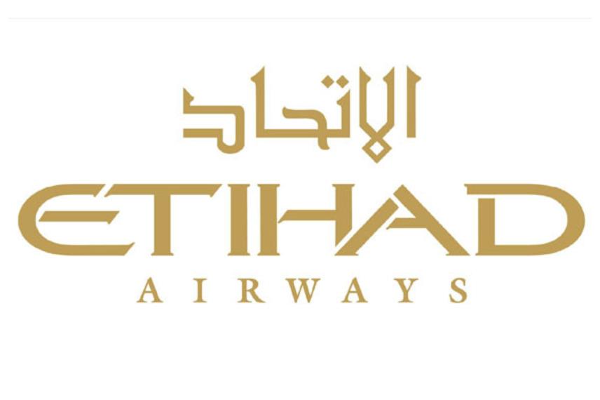 https://www.dutyfreemag.com/gulf-africa/business-news/airlines-and-airports/2021/03/01/abu-dhabi-etihad-airways-support-international-covid-testing-efforts/#.YD5bii2z3Uo