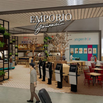 https://www.dutyfreemag.com/americas/business-news/retailers/2021/02/23/lagardre-travel-retail-wins-major-food-service-tender-in-chile/#.YD52YS3b1pR