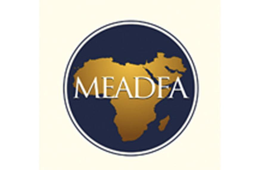 https://www.dutyfreemag.com/gulf-africa/business-news/associations/2021/02/24/meadfa-holds-its-first-regulatory-intelligence-sharing-session/#.YD5bVi2z3Uo