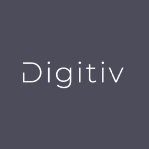 Digitiv