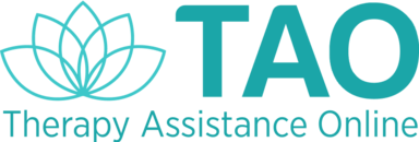 Tao Therapy Asisstance Online Logo