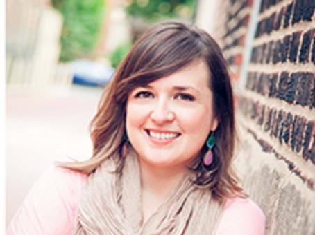 Kate Farrington