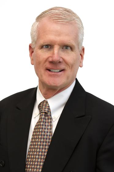 Scott Seegmiller
