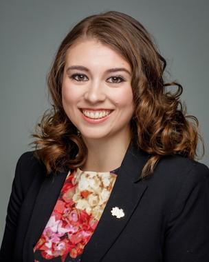 Grace Prosniewski