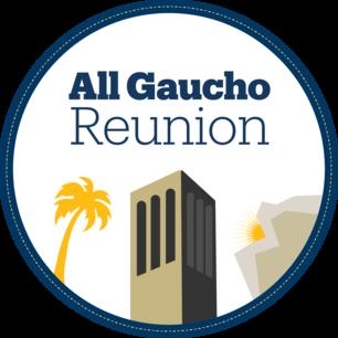All Gaucho Reunion