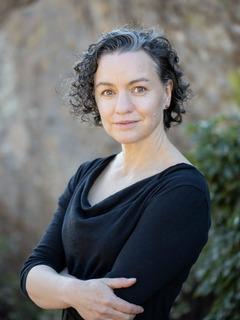 Nicole Archambeau