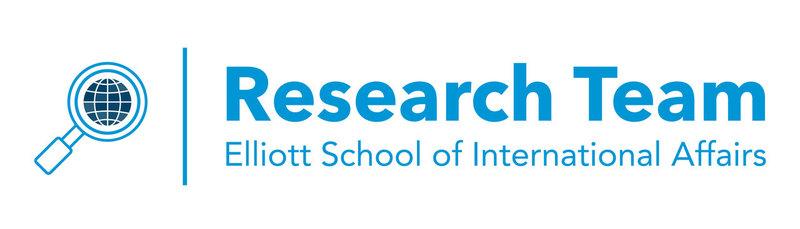 Elliott School Research Team
