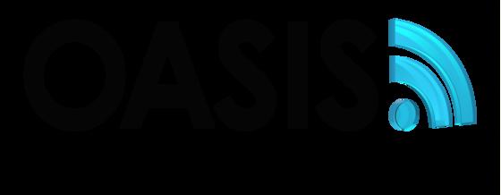 OASIS website