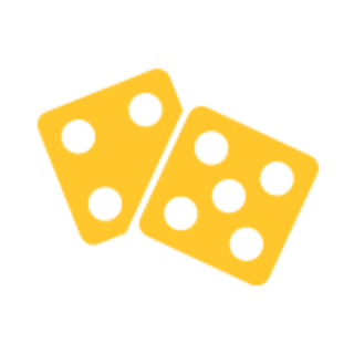 dice graphic