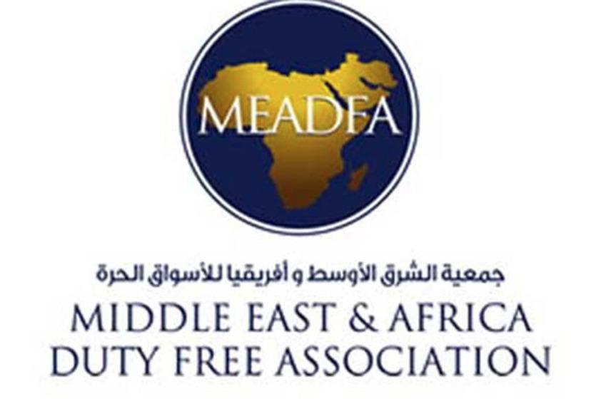 https://www.dutyfreemag.com/gulf-africa/business-news/associations/2021/03/09/meadfa-road-to-recovery-webinar/#.YEfYfC3b1pQ