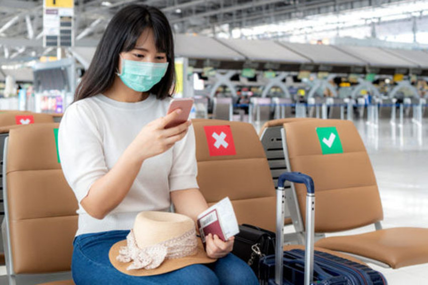 http://www.pax-intl.com/product-news-events/aviation-trends/2021/03/03/aci-reveals-worlds-best-airport-for-customer-experience/#.YEeaGy3b1pQ