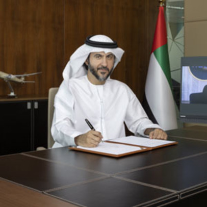 http://www.pax-intl.com/product-news-events/aviation-trends/2021/03/02/etihad-airways-and-hub71-sign-mou-to-boost-tech-ecosystem/#.YEecey3b1pQ