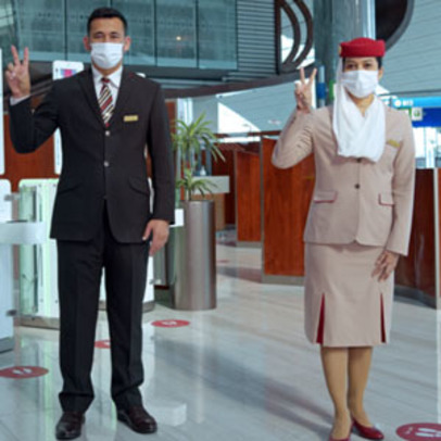 http://www.pax-intl.com/passenger-services/terminal-news/2021/02/24/emirates-operates-flight-with-fully-vaccinated-teams-across-all-touchpoints/#.YEeb4S3b1pQ