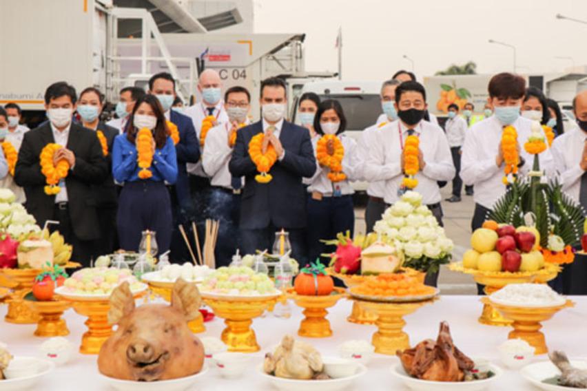 http://www.pax-intl.com/passenger-services/catering/2021/03/01/bangkok-air-catering-celebrates-17-years/#.YEeZgC3b1pQ