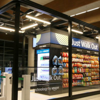 https://www.dutyfreemag.com/americas/business-news/retailers/2021/03/02/hudson-nonstop-opens-at-dal-revolutionizing-convenience-shopping/#.YEfuuS3b1pR