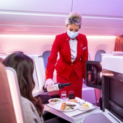http://www.pax-intl.com/passenger-services/terminal-news/2021/03/01/virgin-atlantic-announces-spring-menu/#.YEecLC3b1pQ
