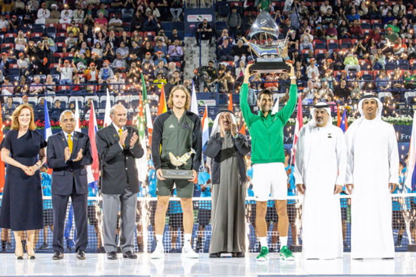 https://www.dutyfreemag.com/gulf-africa/business-news/retailers/2021/03/05/ddf-prepares-to-host-dubai-duty-free-tennis-championships/#.YEeQny2z0_U