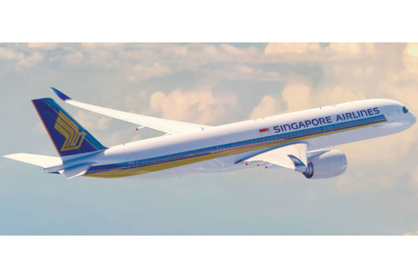 http://www.pax-intl.com/passenger-services/terminal-news/2021/03/08/iata-travel-pass-to-fly-on-singapore-airlines/#.YEebKS3b1pQ