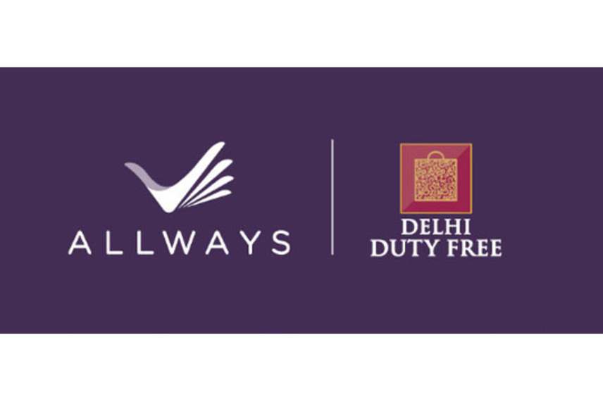 https://www.dutyfreemag.com/asia/business-news/retailers/2021/03/09/delhi-duty-free-and-premium-port-offer-unparalleled-airport-experience/#.YEeT4i3b1pQ
