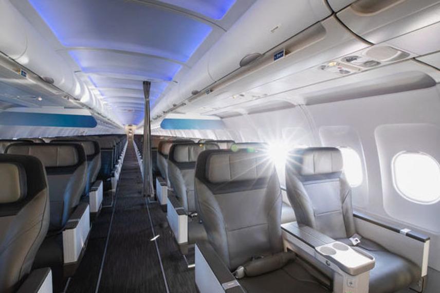 http://www.pax-intl.com/interiors-mro/seating/2021/03/04/%E2%80%8Brecaro-to-outfit-alaska-airlines'-737-max/#.YEebbC3b1pQ