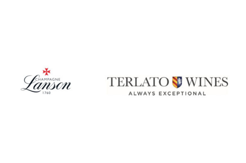 https://www.dutyfreemag.com/americas/brand-news/spirits-and-tobacco/2021/03/08/champagne-lanson-and-teralto-wine-group-reveal-long-term-sales-agreement/#.YEeQXy2z0_U