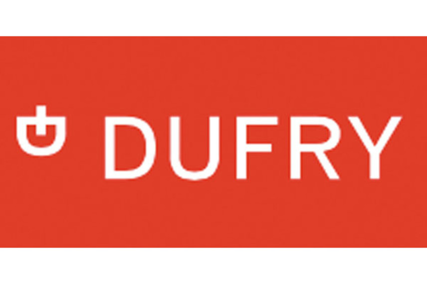 https://www.dutyfreemag.com/asia/business-news/retailers/2021/03/09/2020-ends-with-strong-liquidity-and-strategic-initiatives-for-dufry/#.YEf4TC3b1pQ