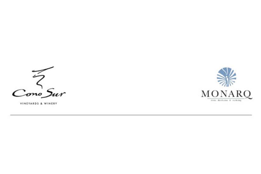 https://www.dutyfreemag.com/americas/brand-news/spirits-and-tobacco/2021/03/04/cono-sur-vineyards-and-monarq-group-announce-distribution-partnership/#.YEeP5i2z0_U