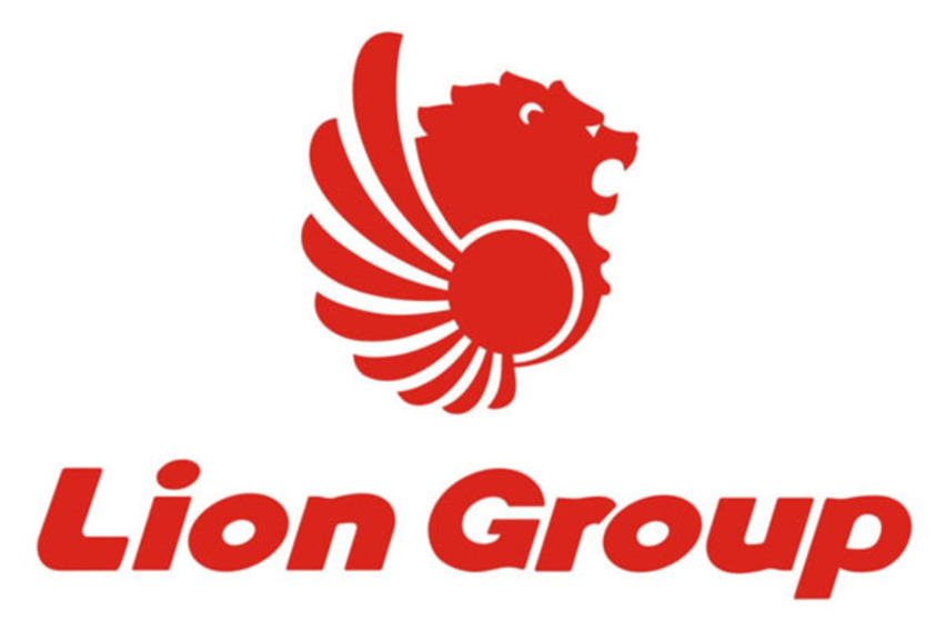 http://www.pax-intl.com/passenger-services/partnerships-collaborations-and-acquisitions/2021/03/09/lion-group-to-restructure-leases-after-months-of-negotiations/#.YEeaXC3b1pQ