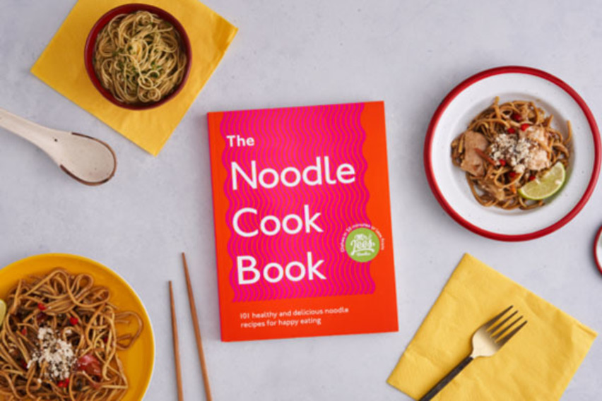 http://www.pax-intl.com/product-news-events/food-and-beverage/2021/03/05/damien-lee-of-mr-lees-noddle-publishes-cook-book/#.YEeZvS3b1pQ