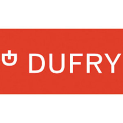 https://www.dutyfreemag.com/americas/business-news/retailers/2021/03/02/dufry-wins-contracts-at-sangster-jamaica/#.YEfunC3b1pR
