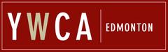 YWCA Edmonton Newsletter Sign Up