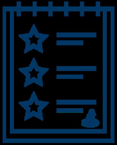 Scoring Wizard logo