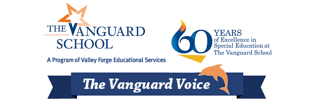 The Vanguard Voice