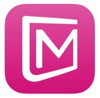Mobilite.lu app icon