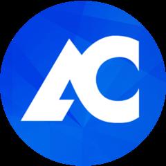 www.actx.edu